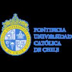 universidad-europea-logo-nods-cloud-chile